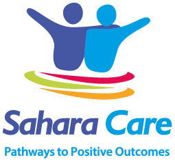 Sahara Care - Assisted living and supported living specialists